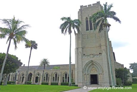 espicopal-church