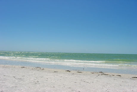 fort-myers-floride