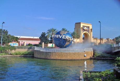 studios-universal