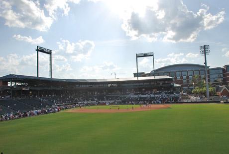 jacksonville-baseball