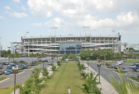 jacksonville-stadium