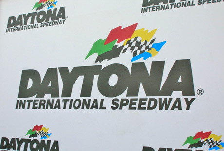 daytona-interna-speedway